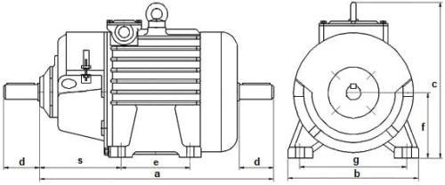 МТF 311-6 IM 1002