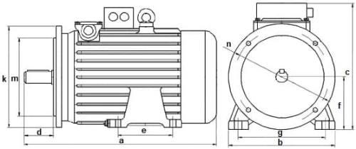 МТF 311-6 IM 2001