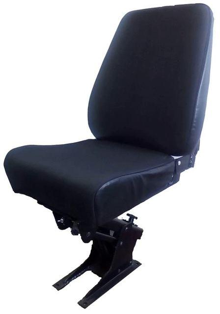 Кресло кранавщика
